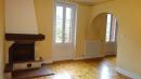 270 m² 9 pièces Maison  Thiers THIERS BAS