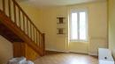 9 pièces  Maison Thiers THIERS BAS 270 m²