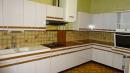 Maison 270 m² Thiers THIERS BAS 9 pièces