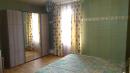 Maison 114 m² La Monnerie-le-Montel  4 pièces