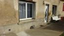 114 m² La Monnerie-le-Montel  4 pièces Maison