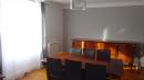Maison La Monnerie-le-Montel   4 pièces 114 m²