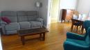 Maison  4 pièces La Monnerie-le-Montel  114 m²