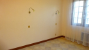 Maison  145 m² 7 pièces Thiers