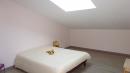 Thiers  145 m² 7 pièces Maison