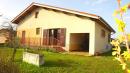 Maison  Thiers  145 m² 7 pièces