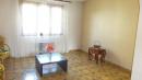 7 pièces Maison  Thiers  145 m²