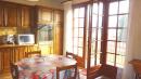 145 m² Thiers  Maison 7 pièces