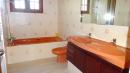 Maison  7 pièces 145 m² Thiers
