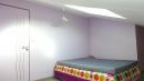 Thiers  Maison 145 m²  7 pièces