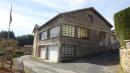 Maison 103 m² Saint-Rémy-sur-Durolle  3 pièces