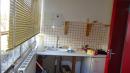 103 m² Maison 3 pièces Saint-Rémy-sur-Durolle