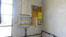 Saint-Rémy-sur-Durolle  3 pièces Maison 103 m²