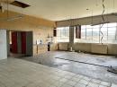 103 m² Maison  3 pièces