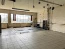 3 pièces Maison   103 m²