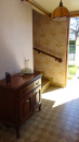 House 82 m² Thiers  4 rooms