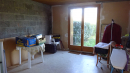 House 82 m² 4 rooms Thiers
