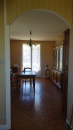 Thiers  House 82 m² 4 rooms