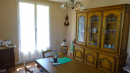 House  Thiers  82 m² 4 rooms