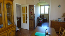 House 4 rooms  Thiers  82 m²