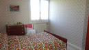 4 rooms House 82 m² Thiers