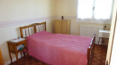 82 m² 4 rooms  House Thiers
