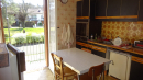 Thiers  House 4 rooms 82 m²