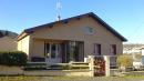 La Monnerie-le-Montel   5 pièces 76 m² Maison