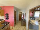 96 m²  5 pièces Maison Viscomtat