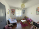 96 m² Viscomtat  5 pièces Maison