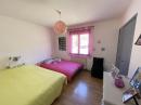 5 pièces Viscomtat  Maison 96 m²