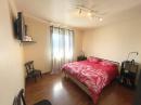 5 pièces Maison  Viscomtat  96 m²