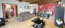 5 pièces 96 m² Maison Viscomtat