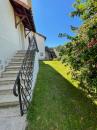 Maison Chabreloche  100 m² 6 pièces