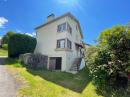 6 pièces 100 m² Chabreloche  Maison