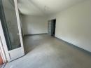 6 pièces Maison Chabreloche   100 m²