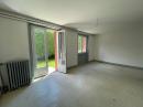 100 m² 6 pièces  Chabreloche  Maison