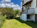 100 m² Maison Chabreloche  6 pièces