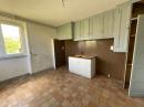 Maison 100 m² Chabreloche   6 pièces