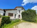 Maison 100 m² 6 pièces  Chabreloche