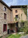 Maison Paslières  229 m² 8 pièces