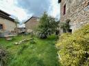 Maison  Paslières  8 pièces 229 m²