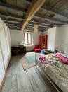 229 m² Maison 8 pièces Paslières
