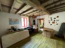 Paslières  Maison 8 pièces 229 m²