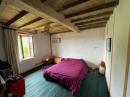 229 m² 8 pièces Paslières  Maison