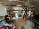229 m² Paslières  8 pièces  Maison