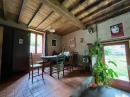 Maison 229 m² Paslières  8 pièces