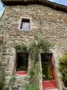 8 pièces  Paslières  229 m² Maison
