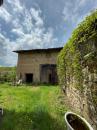 Paslières   8 pièces 229 m² Maison
