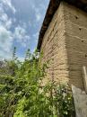 Maison 8 pièces Paslières   229 m²